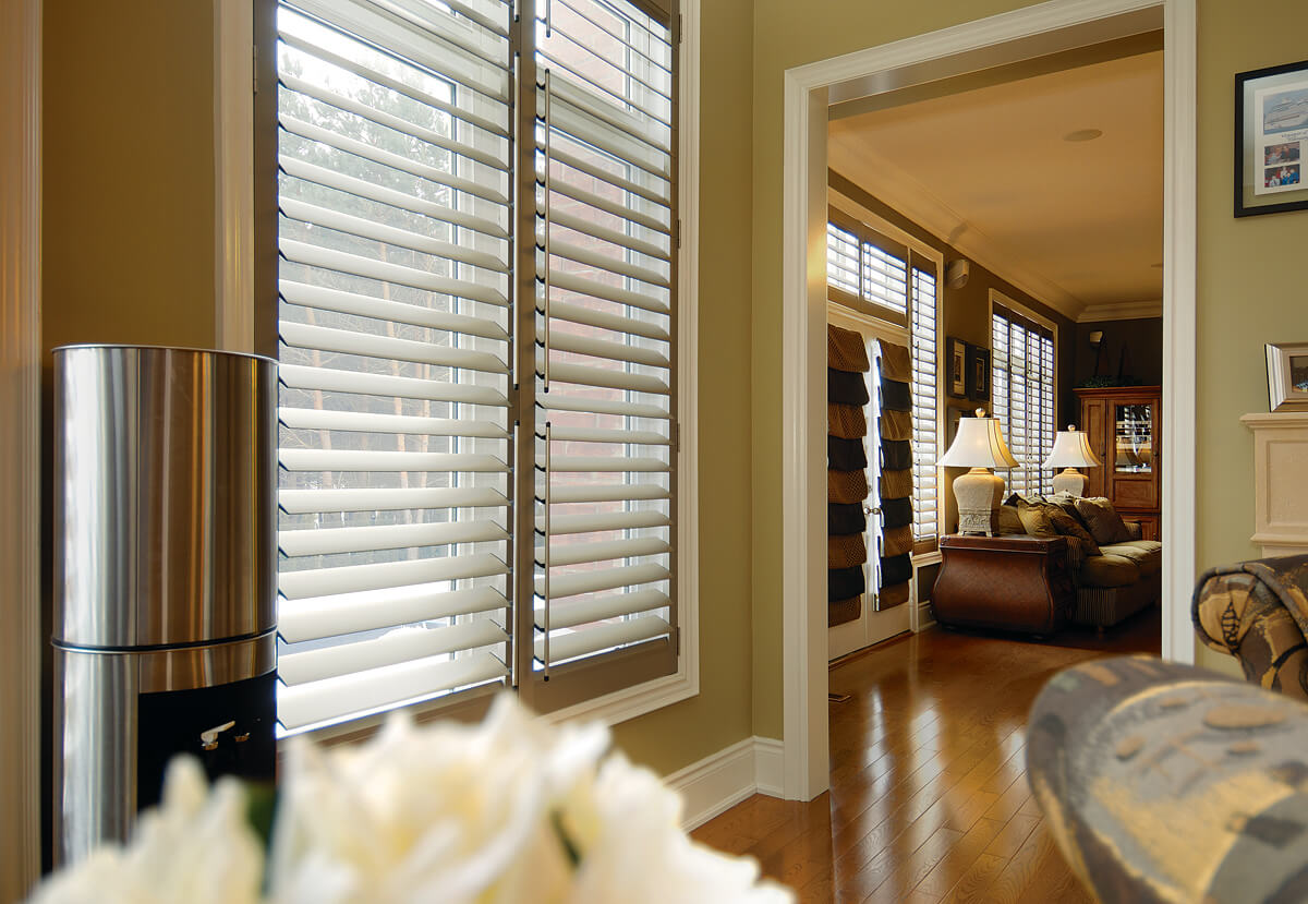 Image result for Shutters – The Many Advantages