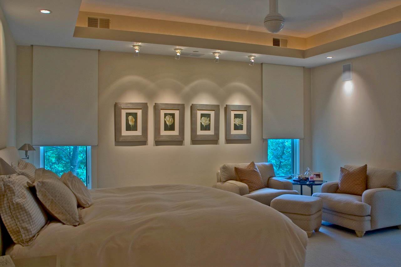 room darkening gline. Black Bedroom Furniture Sets. Home Design Ideas