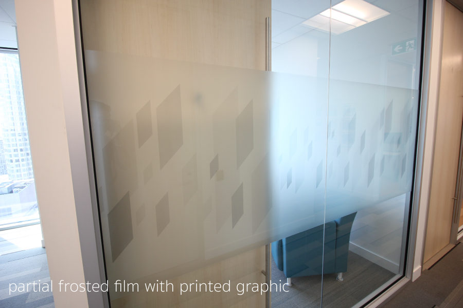 Window Film Gline